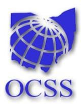Ohio Council for the Social Studies - Home